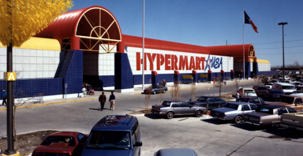 1987_hypermart_large.jpg