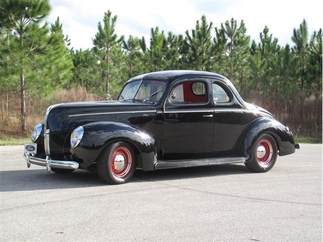 1940s Car 2019_1.JPG