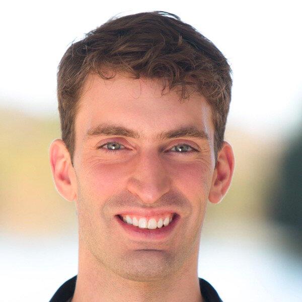 Ryan Singer.jpg