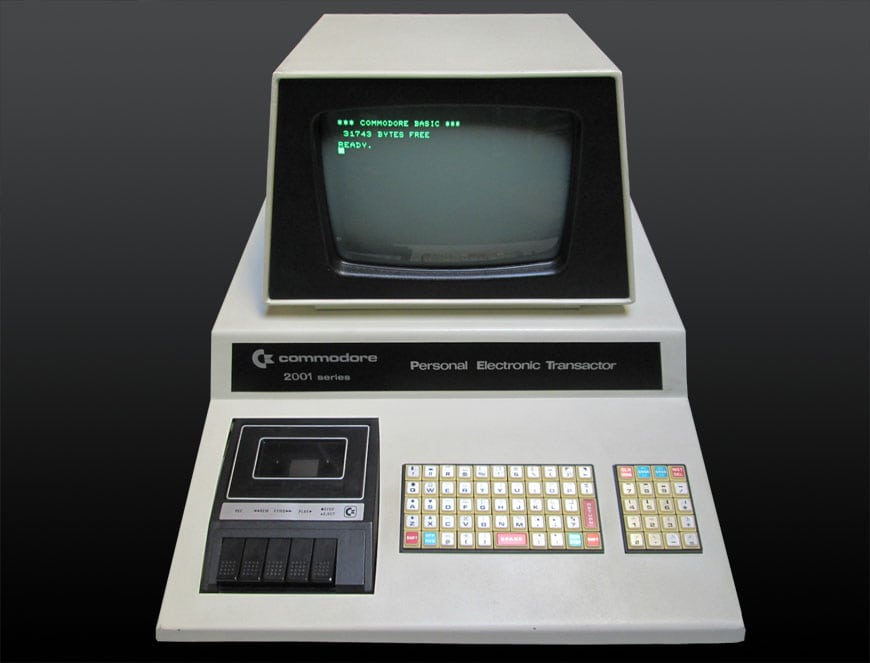 Source:  https://www.inexhibit.com/case-studies/computer-design-commodore-pet-2001-1977/