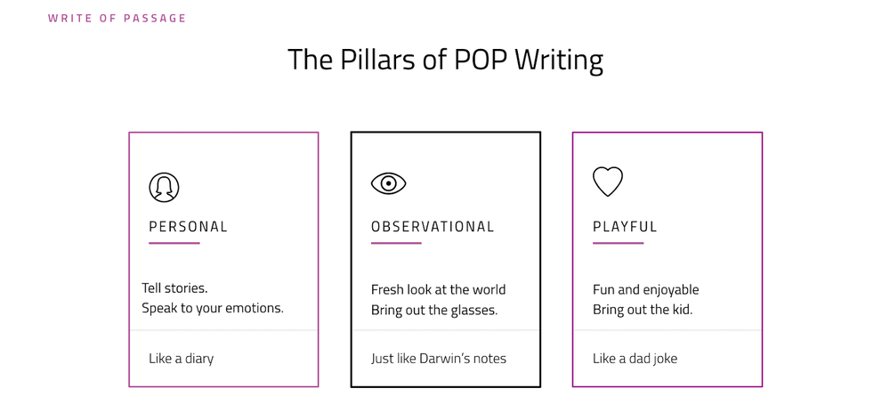 POP Writing.png